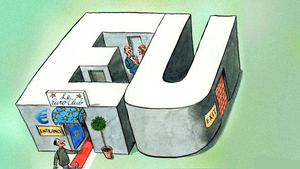 Είσοδος-στο-Ευρώ,-παραμονή-στην-Ε.Ε.