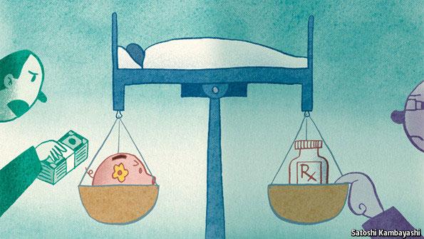 Παγίδα-χρέους,-αναδιάρθρωση-χρέους,-Ελλάδα