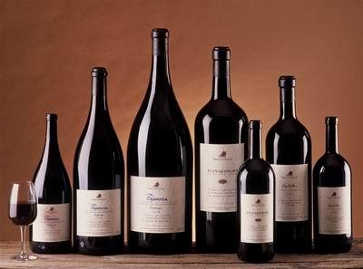 Κρασιά Κυρ-Γιάννη