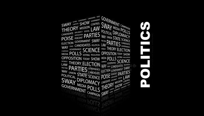 Νέα πολιτικά κόμματα Ε
