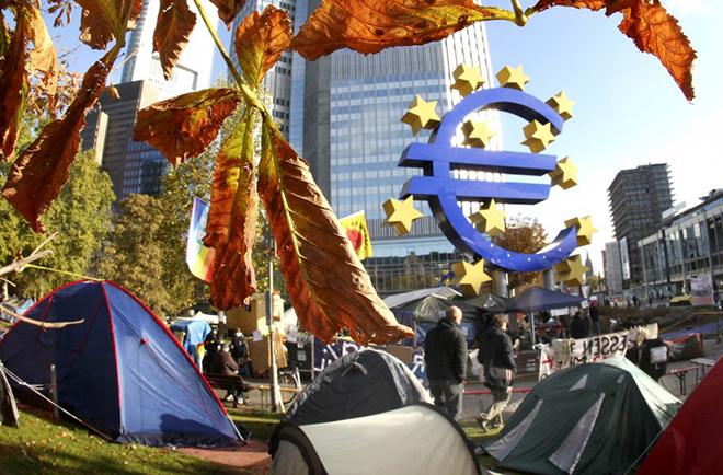 Ευρώπη-και-ανεργία
