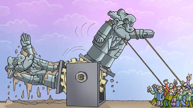 dictator2.
