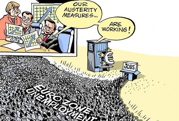 Ευρώπη,-λιτότητα-Εσωτ.