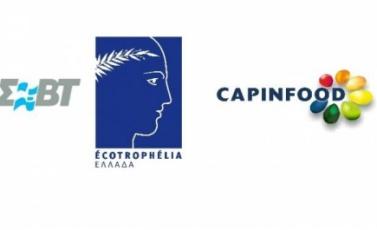 Ecotrophelia 1