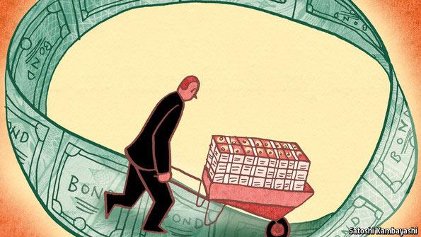 Αποπληθωρισμός-και-ανεργία