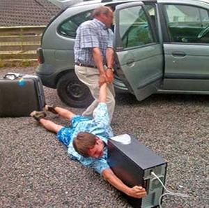 Εθισμός-στον-υπολογιστή