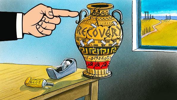 Ελλάδα-και-πολιτική-εκτός-ορίων