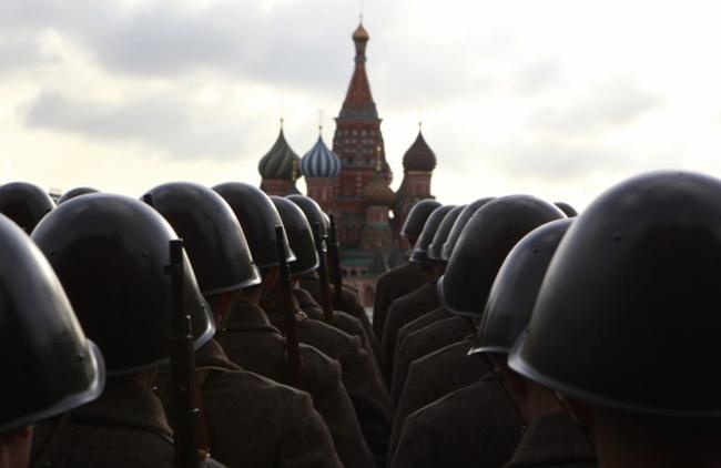 Ρωσία,-είμαστε-έτοιμοι