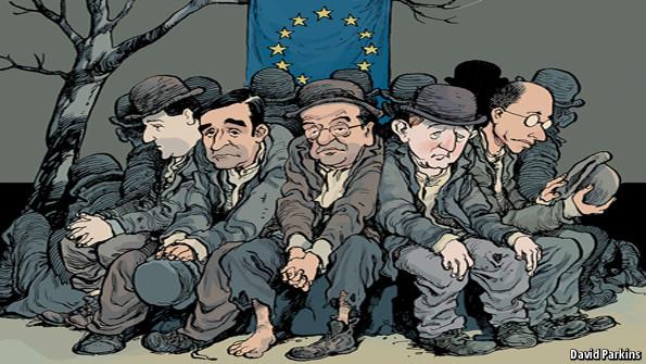 Φτώχεια-στην-Ευρώπη.
