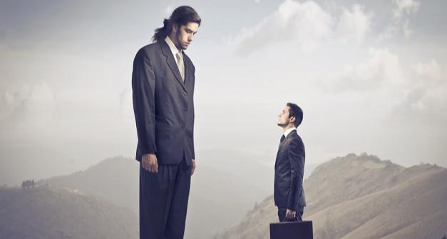 Αυτοεκτίμηση-στον-χώρο-εργασίας