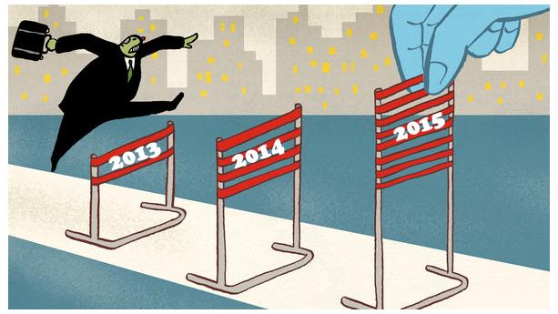 Συνεχώς-αυξανόμενα-προβλήματα,-Ελλάδα,-χρέος