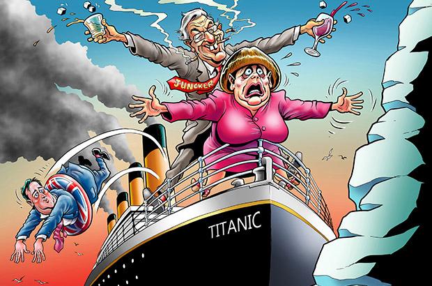 Τιτανικός-παγκόσμιας-οικονομίας
