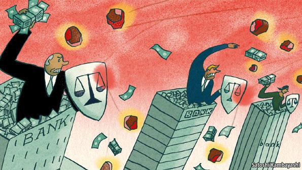 Τράπεζες,-οι-εγγυητές-της-δημιουργικής-καταστροφής