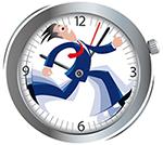 Διαχείριση-χρόνου-Εικονίδιο