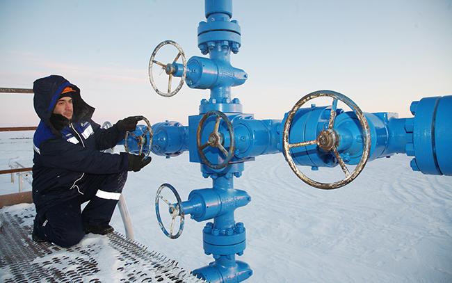 Ρωσία,-ΗΠΑ-και-φυσικό-αέριο