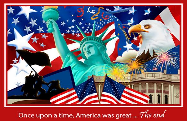 Pax-americana,-ΗΠΑ
