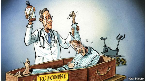Ευρώ,-κρίση-χρέους-και-λιτότητα