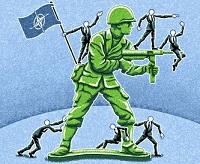 ΝΑΤΟ-και-στρατιώτες.