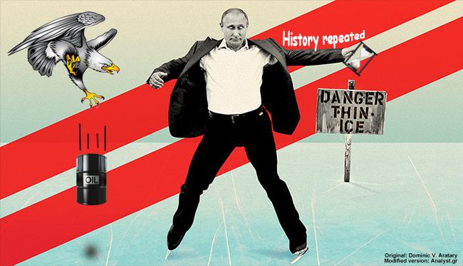 Ρωσία-και-κίνδυνος-χρεοκοπίας-v2