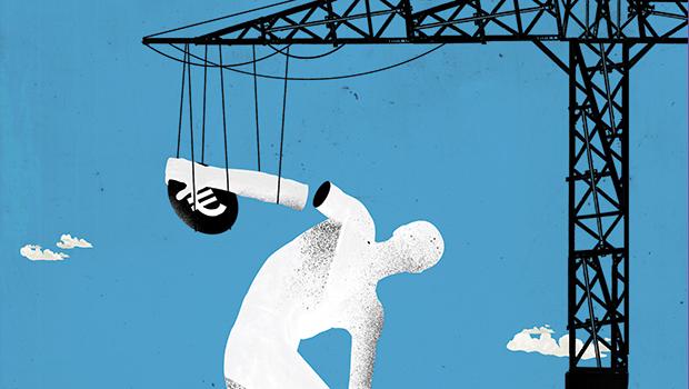 ΕΙΚΟΝΑ - Ελλάδα, ευρώ, grexit