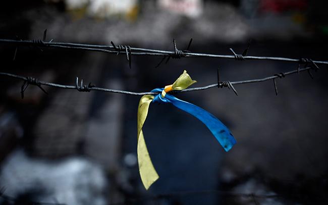 ΕΙΚΟΝΑ-Ουκρανία