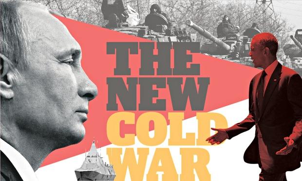 ΕΙΚΟΝΑ-Ρωσία-ΗΠΑ-ψυχρός-πόλεμος