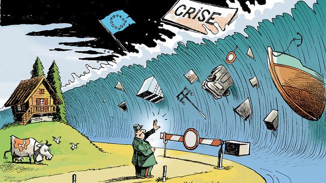 ΕΙΚΟΝΑ---καταιγίφα,-μεγάλο-κύμα,-οικονομία,-κρίση