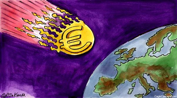 ΕΙΚΟΝΑ-Ευρώπη,-ευρώ,-χρεοκοπία,-μνημόνια