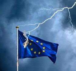 ICON - Ευρωζώνη, Ευρώπη