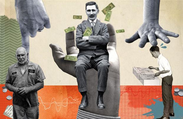 ΕΙΚΟΝΑ---μεταναστευση-και-ελιτ,-πλούσιοι-και-φτωχοί Μεταναστευτικό χάος