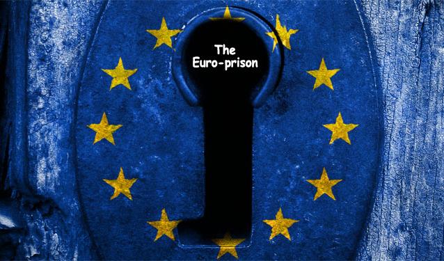 ΕΙΚΟΝΑ---Ευρώ,-Ευρωζώνη2 Παγκόσμιες εξελίξεις