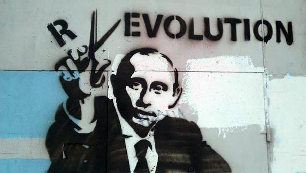 ΕΙΚΟΝΑ---Ρωσία,-Πούτιν Putin, οι μεγάλες προκλήσεις