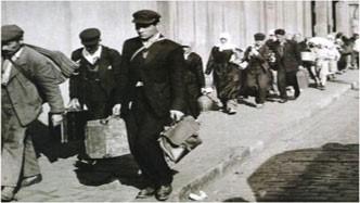 EXTRAS - 1942 Χριστούγεννα 1942:  Η πισώπλατη μαχαιριά της Τουρκίας